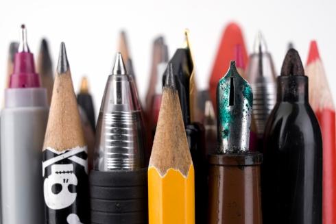 Medium-pens1