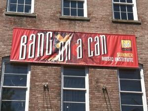 BoaC Banner