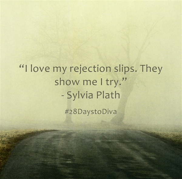 Sybaritic Singer | 28 Days to Diva