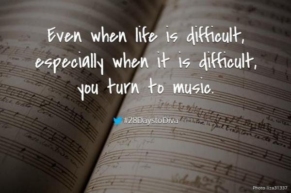 """Sybaritic Singer 