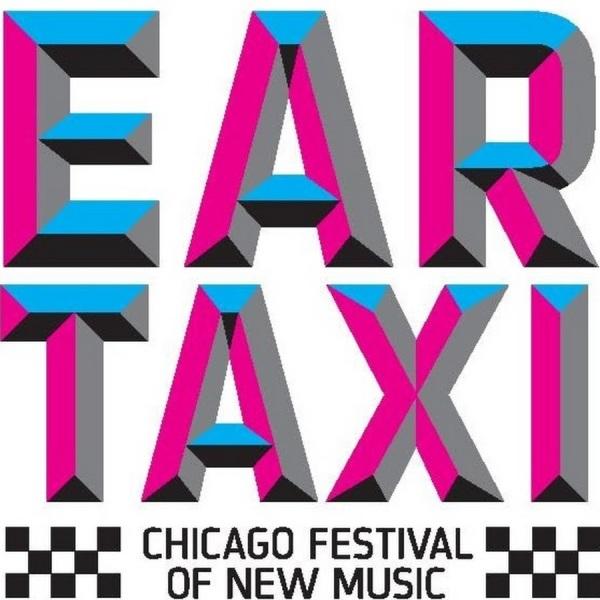 Ear Taxi Festival 2016